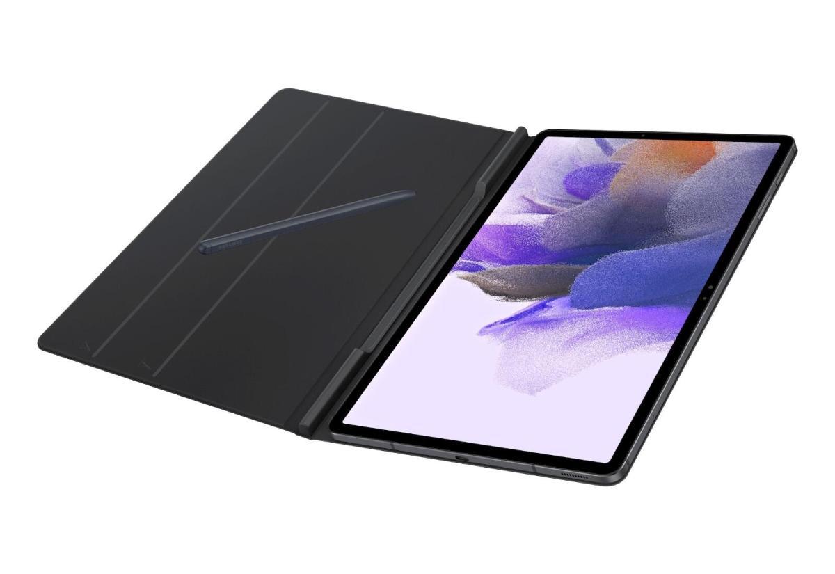 Samsung Galaxy Tab S7 Lite Leak Header