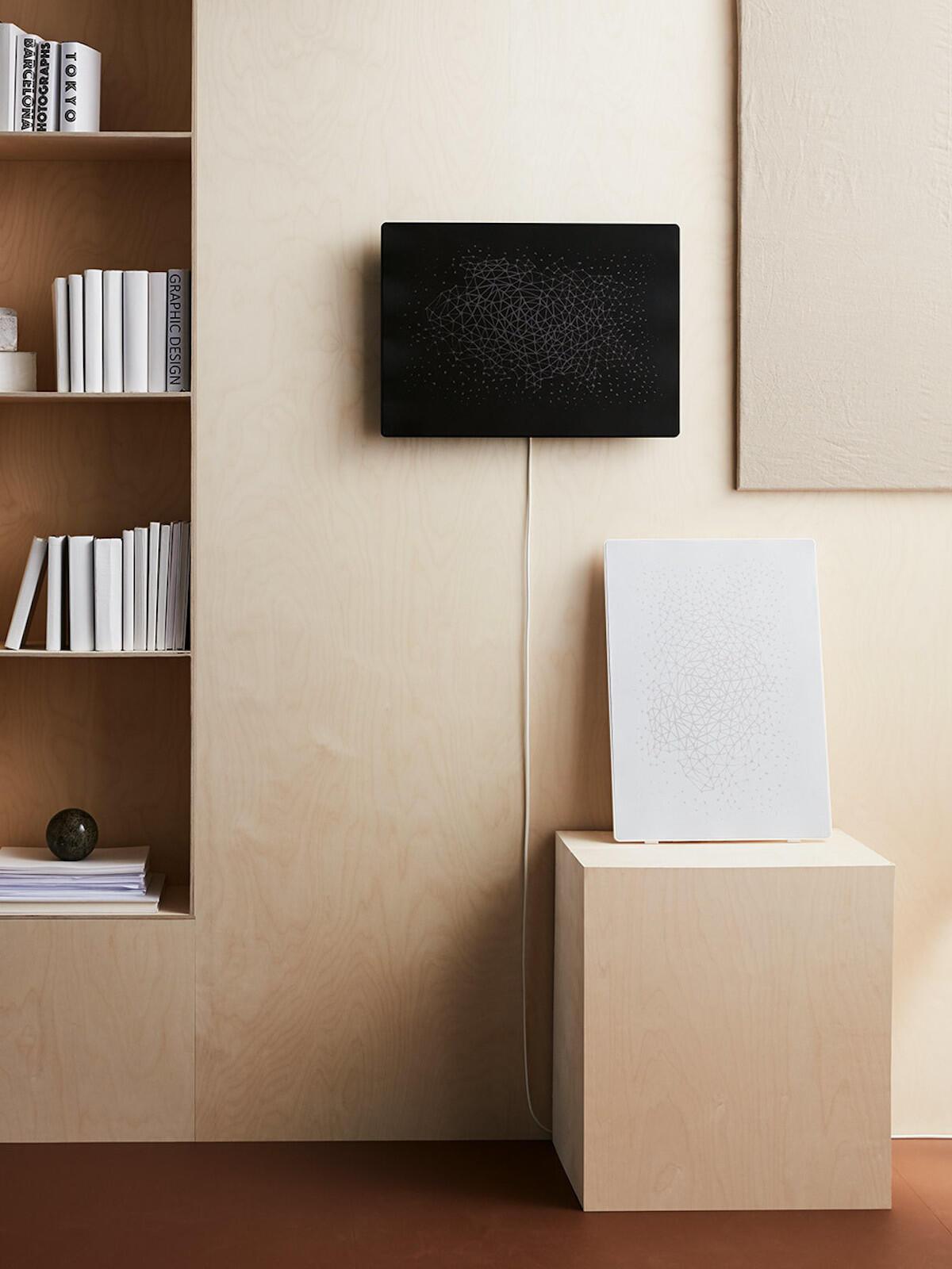 Ikea Symfonsik Rahmen Bild4