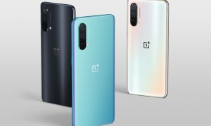Oneplus Nord Ce 5g Farben