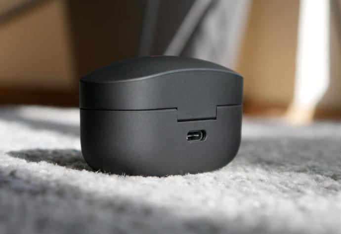 Sony Wf 1000xm4 Case