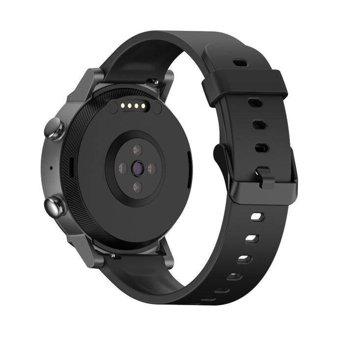 Ticwatch E3 Back