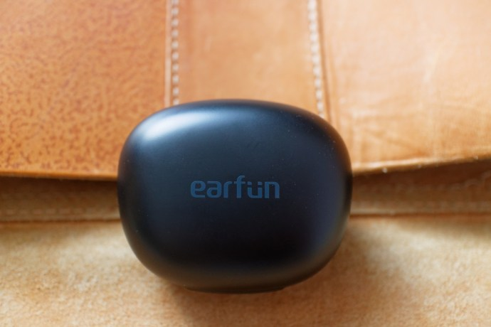 Earfun Air Pro Case