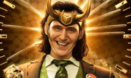 Loki Header