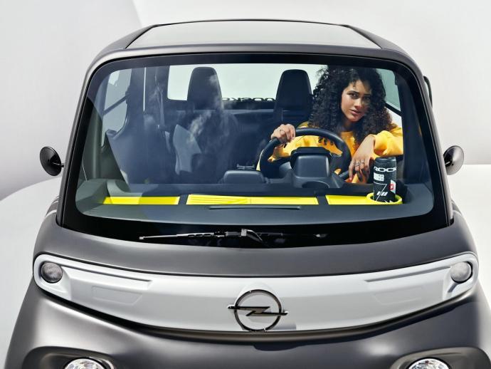09 Opel Rocks E 516672