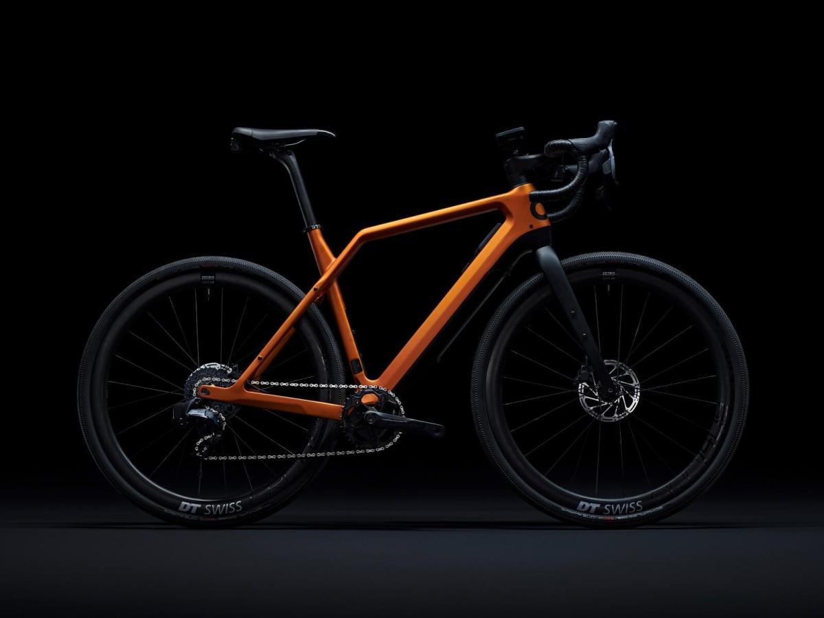 Cyklær Seite