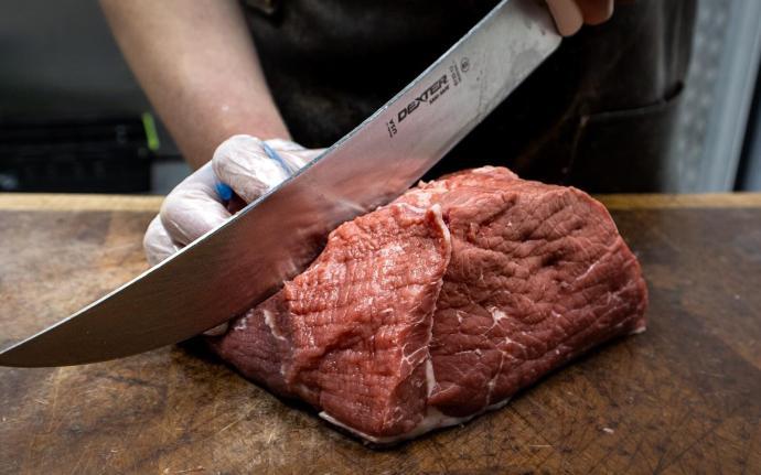 Fleisch Meat Unsplash Header