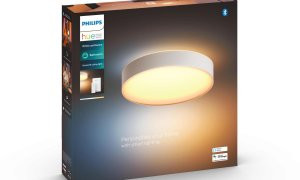 Philips Hue Devere Ceiling Light Product