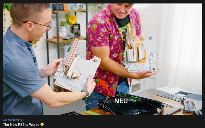 Sony Ps5 Playstation 5 Neu 2021