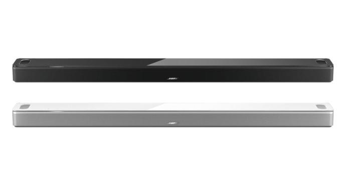 Bose Smart Soundbar 900 Farben