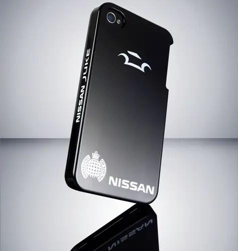 nissan-self-healing-phone-case