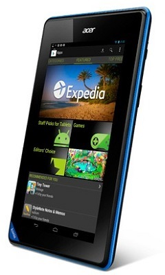 Acer-Iconia-B1-Official