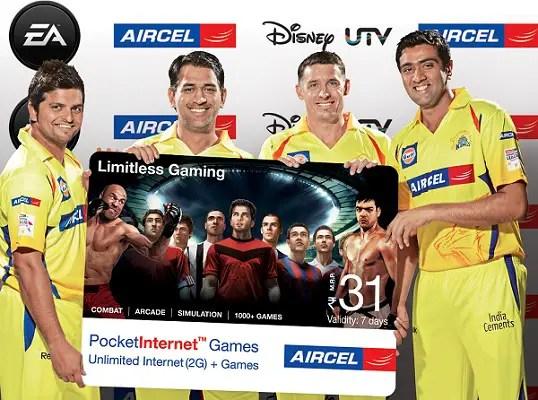 Aircel-Pocket-Internet-Games
