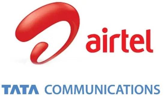 airtel-tata-logo