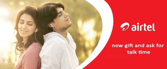 airtel_gift_and_ask_talktime