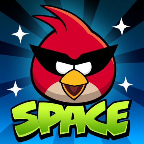 Angry-Birds-Space-1