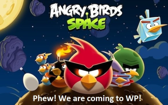 Angry-Birds-Space-Coming-To-WP