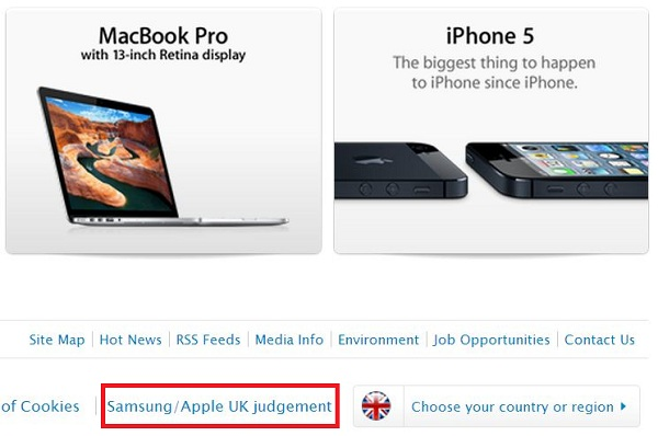 Apple-UK-Apology