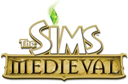 SimsMedieval