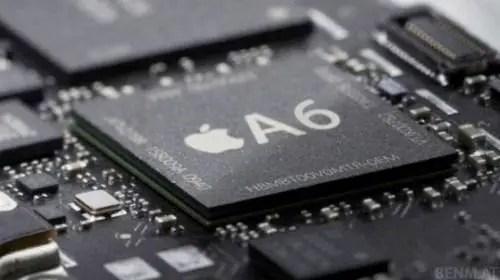 apple_A6