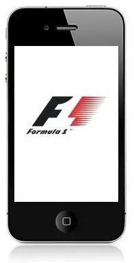 f1-iphone