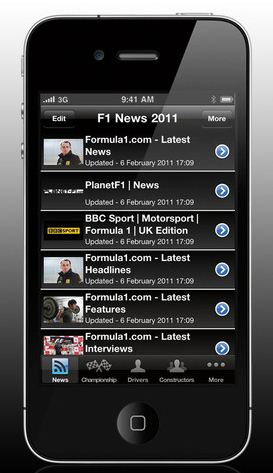 f1-news
