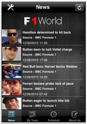 f1-world