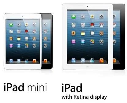 iPad-Mini-4th-Gen-Combo