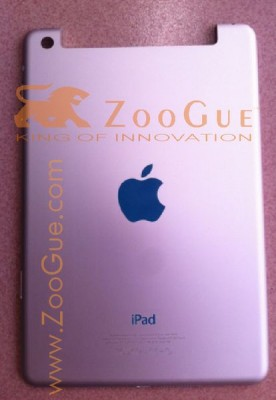 iPad-Mini-Leak-2