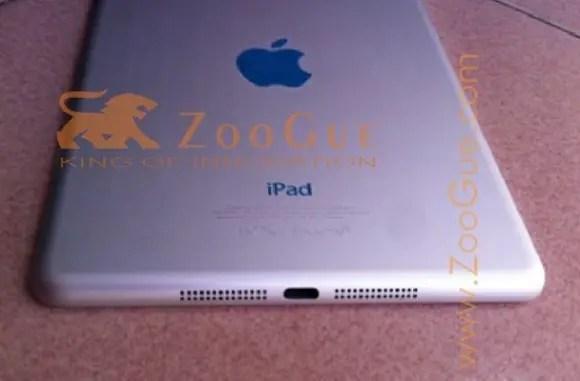 iPad-Mini-Leak
