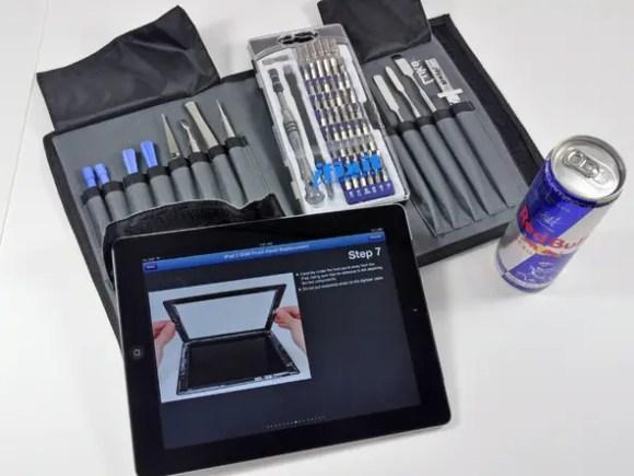 iPad-New-Teardown-1
