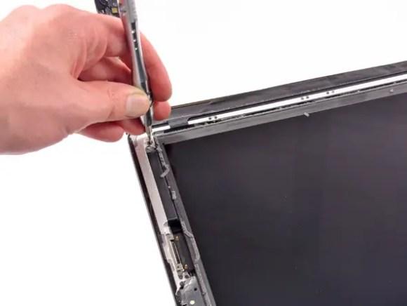 iPad-New-Teardown-15