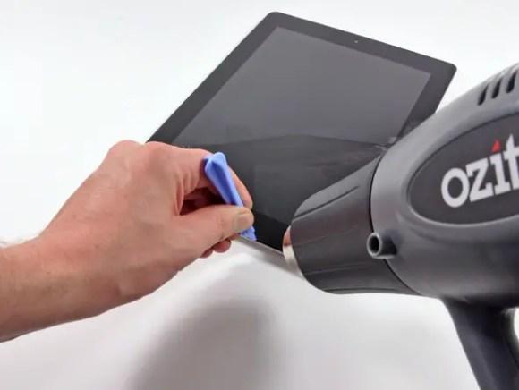 iPad-New-Teardown-3