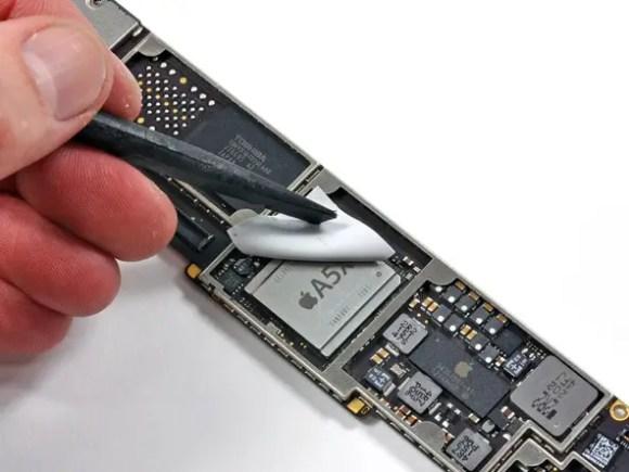 iPad-New-Teardown-8