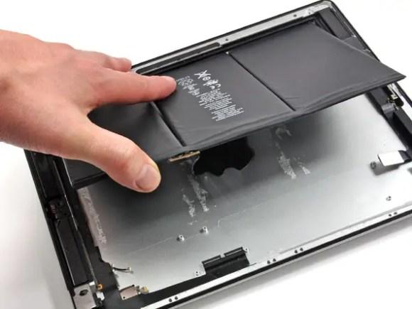 iPad-New-Teardown-9
