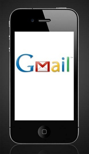 iphone-gmail