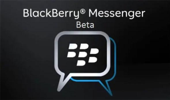 BBM-Beta-Logo