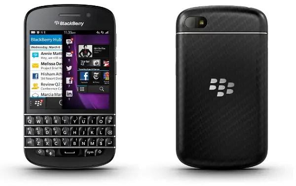 BlackBerry-Q10-Official