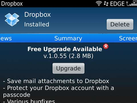 Dropbox_for_BB