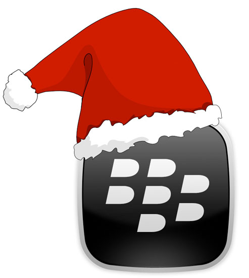 bb-christmas-logo