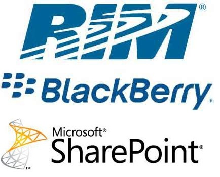 bb_share-point