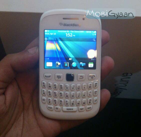blackberry-curve-9220-hands-on