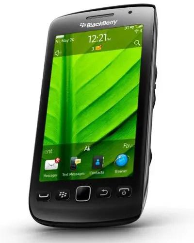 blackberry-torch-9860