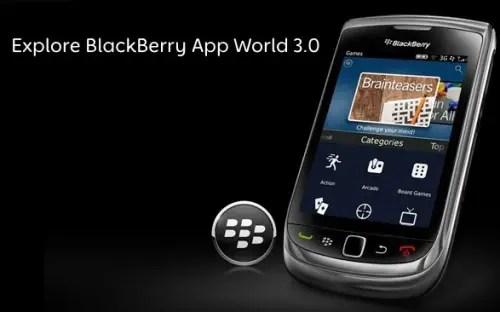 blackberry_app_world_3