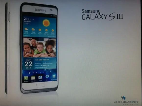 Galaxy-SIII-May22-Reddit-Leak