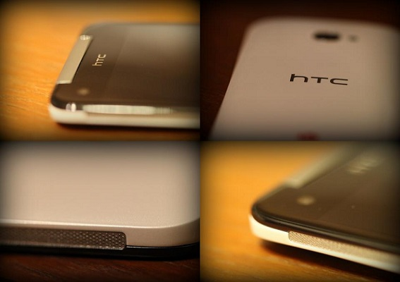 HTC-Butterfly-India-Tease