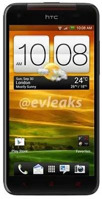 HTC-Deluxe-Leak