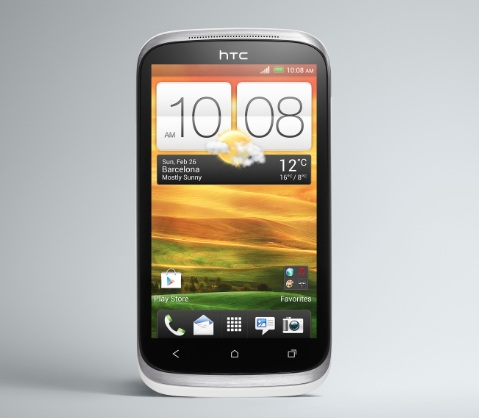 HTC-Desire-X-Official-1