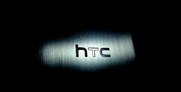 HTC-Mystery-Logo