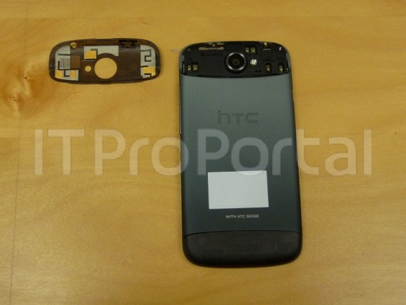 HTC-One-S-Leaked-3