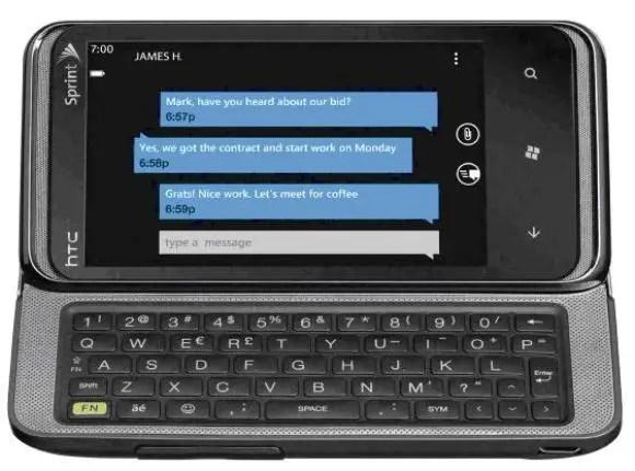 HTC-Sprint-3